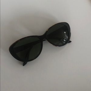 Dior Sunglasses 🕶